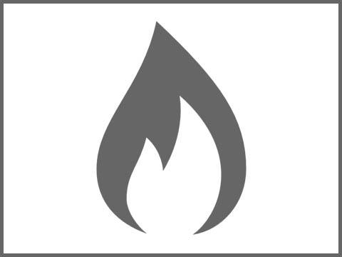 Boringen - Gasleiding aanleggen