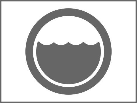 Boringen - Riolering aanleggen