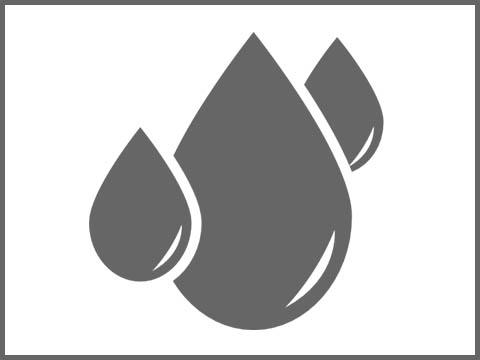 Boringen - Waterleiding aanleggen