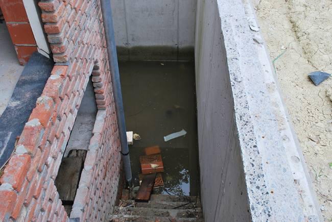 grondwater oppompen 5