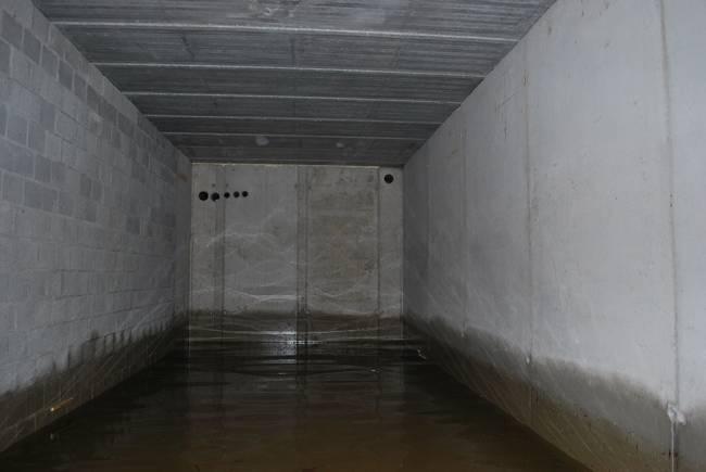 grondwater oppompen 6