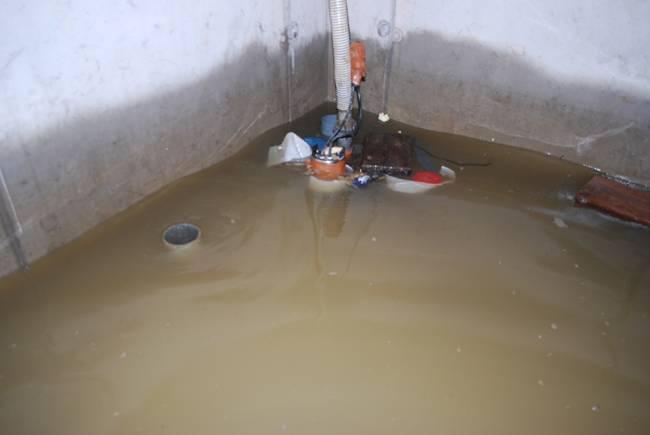 grondwater oppompen 7